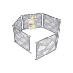 Imagen de Cercado Caixa expansível Playview Skip Hop