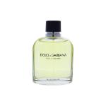 Imagen de Dolce & Gabbana Dolce & Gabbana By Dolce & Gabbana for Men 6.7