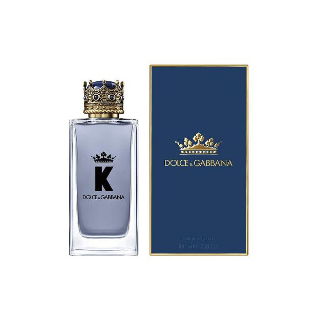 Imagen de Dolce & Gabbana K