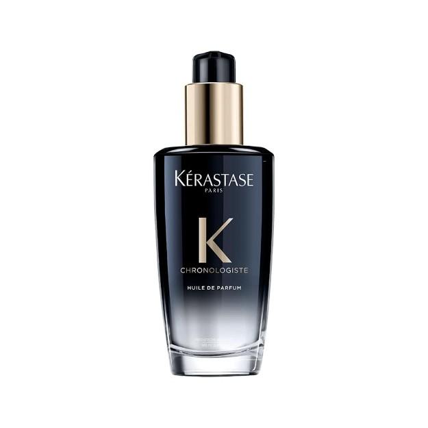 Imagen de Kérastase Chronologiste Huile de Parfum