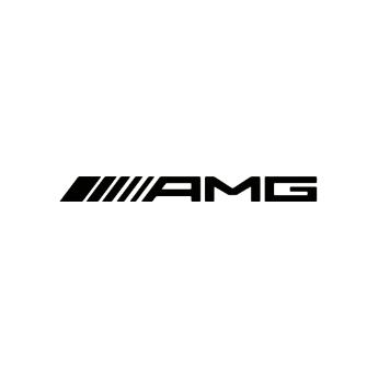 Imagen del fabricante AMG