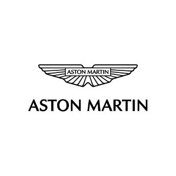 Imagen del fabricante Aston Martin