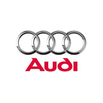 Imagen del fabricante Audi