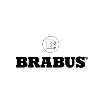Imagen del fabricante Brabus