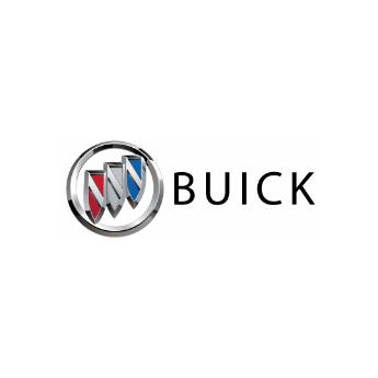 Imagen del fabricante Buick