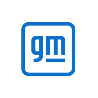 Imagen del fabricante GM