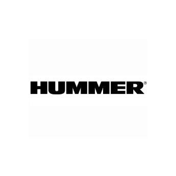 Imagen del fabricante HUMMER