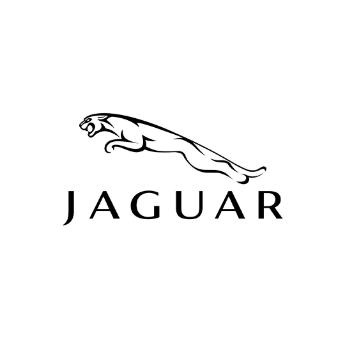 Imagen del fabricante Jaguar