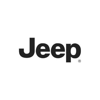 Imagen del fabricante Jeep