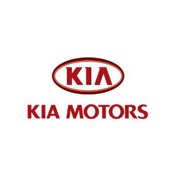 Imagen del fabricante KIA Motors