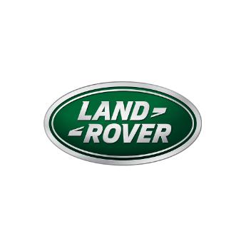 Imagen del fabricante Land Rover