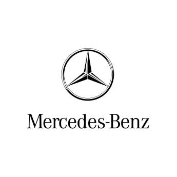 Imagen del fabricante Mercedes