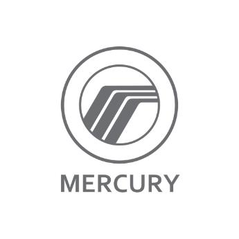 Imagen del fabricante Mercury