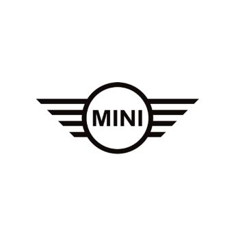 Imagen del fabricante Mini