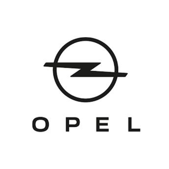 Imagen del fabricante Opel