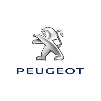 Imagen del fabricante Peugeot