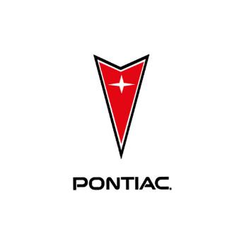Imagen del fabricante Pontiac