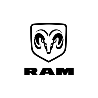 Imagen del fabricante Dodge RAM