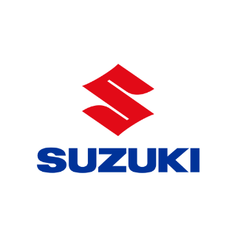 Imagen del fabricante Suzuki