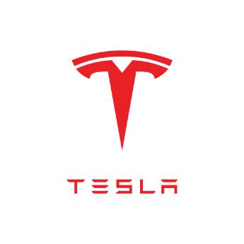 Imagen del fabricante Tesla