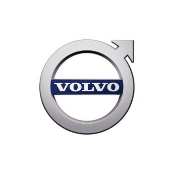 Imagen del fabricante Volvo