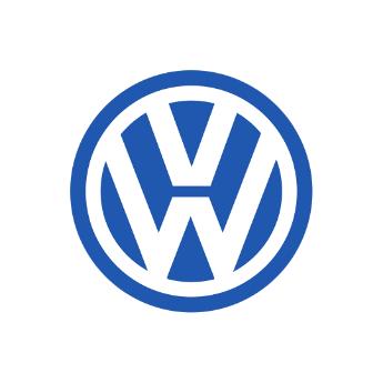 Imagen del fabricante Volkswagen